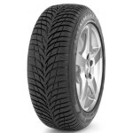 Goodyear Ultra Grip 7 Отзывы