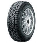 Goodyear UltraGrip Ice+ Отзывы