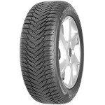 Goodyear Ultra Grip 8 Отзывы
