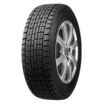 Goodyear Ultra Grip Ice Navi Zea Отзывы