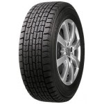 Goodyear Ice Navi Zea Отзывы