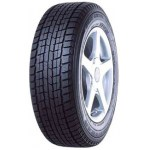 Goodyear Ice Navi NH Отзывы
