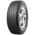 Goodyear Wrangler IP/N Отзывы