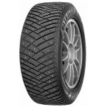 Goodyear UltraGrip Ice Arctic SUV Отзывы