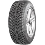 Goodyear Ultra Grip Extreme Отзывы