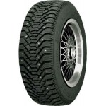 Goodyear Ultra Grip 500 Отзывы