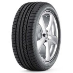 Goodyear EfficientGrip Compact Отзывы