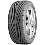 Goodyear Eagle F1 GS-D3 Отзывы