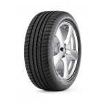 Goodyear EfficientGrip Отзывы