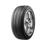 Goodyear Eagle LS2000 Отзывы