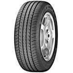 Goodyear Eagle NCT5 Отзывы