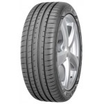 Goodyear Eagle F1 Asymmetric 3 Отзывы