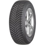 Goodyear Vector 4Seasons Отзывы