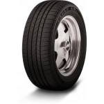 Goodyear Eagle LS 2 Отзывы