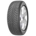 Goodyear Vector 4Seasons Gen-2 Отзывы