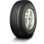 Goodyear Wrangler RT/S Отзывы
