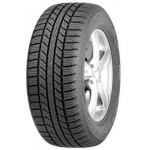Goodyear Wrangler HP All Weather Отзывы