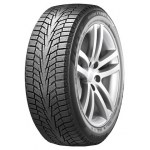 Hankook Winter i*cept iZ 2 W616 Отзывы