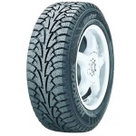 Hankook Winter i*Pike W409 Отзывы