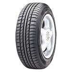 Hankook Optimo K715 Отзывы