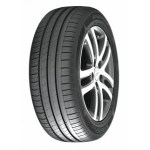 Hankook Optimo Kinergy Eco K425 Отзывы