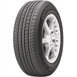 Hankook K424 (Optimo ME02) Отзывы