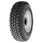 Hankook Dynamic MT RT 01 Отзывы