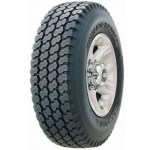 Hankook Dynamic Radial Z 36 Отзывы