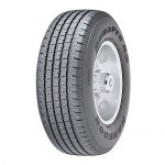 Hankook Dynapro AS RH 03 Отзывы