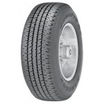 Hankook DynaPro AT RF08 Отзывы