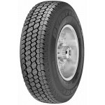 Hankook DynaPro AT-A RF09 Отзывы
