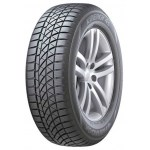 Hankook Kinergy 4S H740 Отзывы