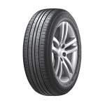 Hankook Kinergy EX (H308) Отзывы