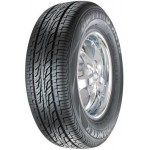 Hankook Optimo H 418 Отзывы