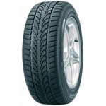 Nokian All Weather+ Отзывы