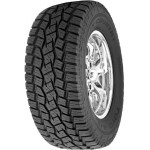 Toyo Open Country All-Terrain Отзывы