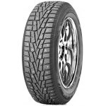 Roadstone Winguard WinSpike Отзывы
