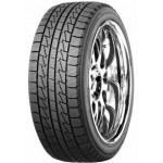 Roadstone Winguard Ice Отзывы