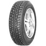 Roadstone Winguard 231 Отзывы