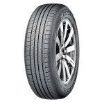 Roadstone Nblue Eco Отзывы