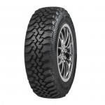 Cordiant Off Road Отзывы