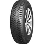 Nexen Winguard Snow G Отзывы