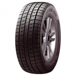 Kumho Ice Power KW21 Отзывы