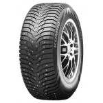 Kumho WinterCraft Ice WI31 Отзывы