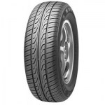 Kumho Power Max 769 Отзывы