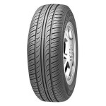 Kumho Power Star 758 Отзывы