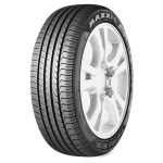 Maxxis Victra M-36 Отзывы