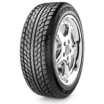 Maxxis MA-V1 Отзывы