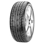 Maxxis MA-Z4S Victra Отзывы