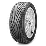 Maxxis MA-Z1 Victra Отзывы